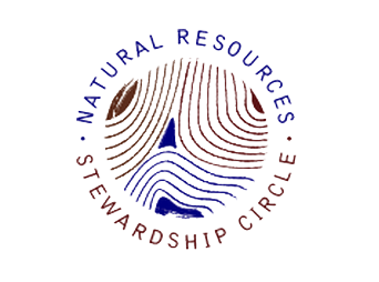 Cercle NRSC (Natural Resources Stewardship Circle)